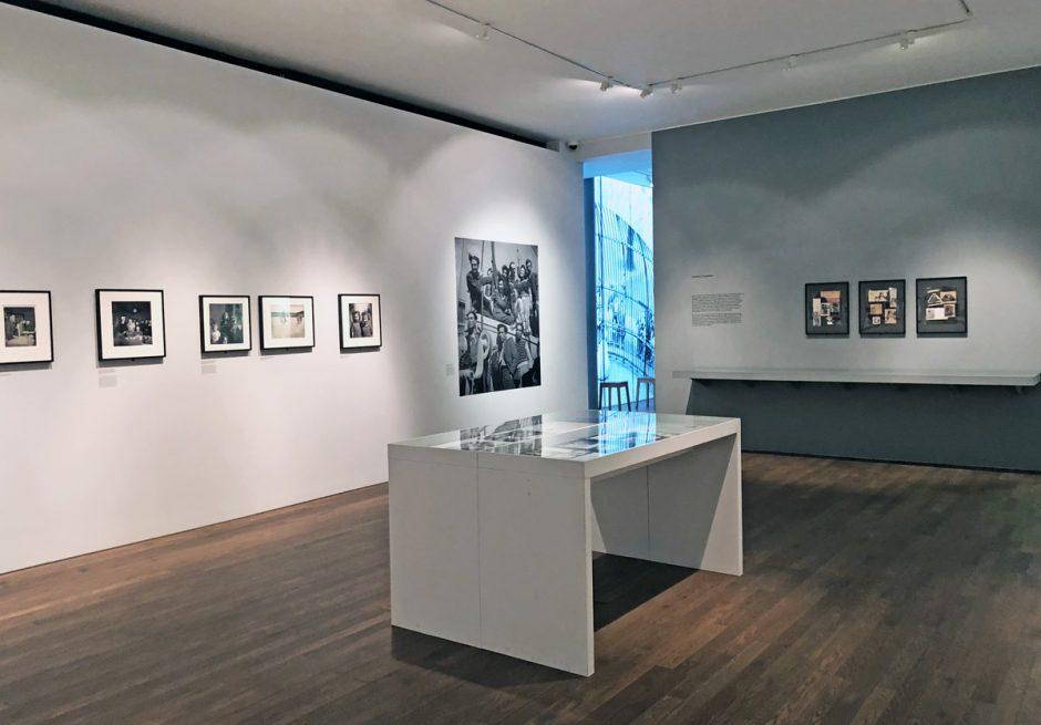 Photographer's Gallery London